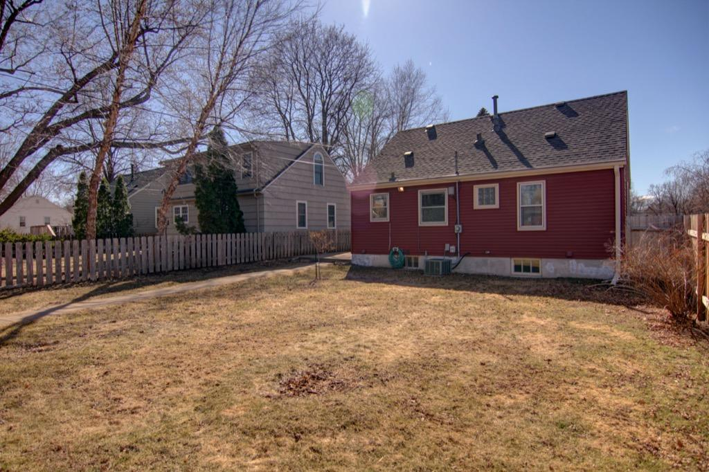 5845-Upton-Ave-S-103