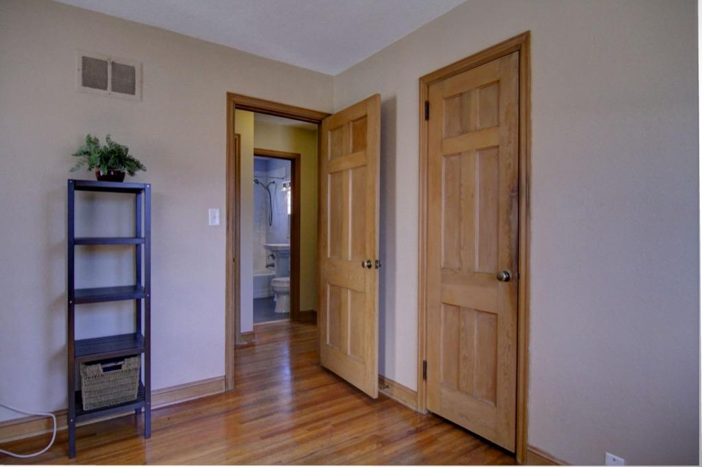 5845-Upton-Ave-S-11