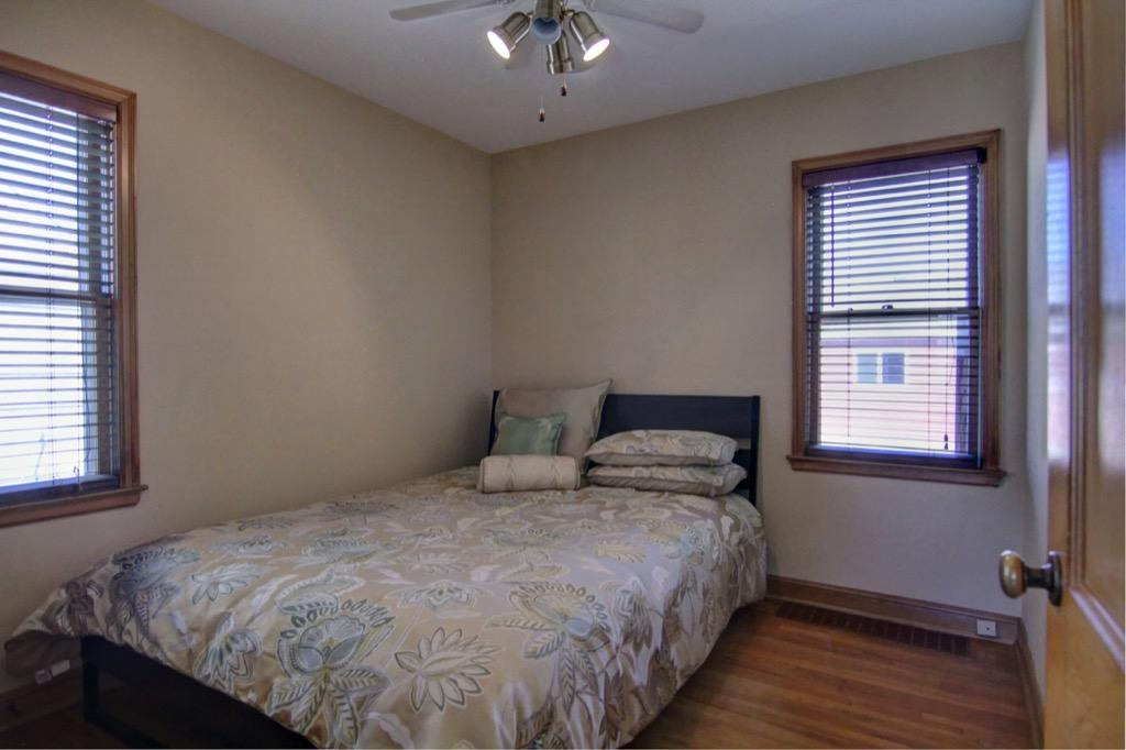 5845-Upton-Ave-S-13