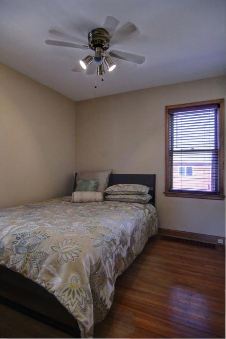 5845-Upton-Ave-S-134