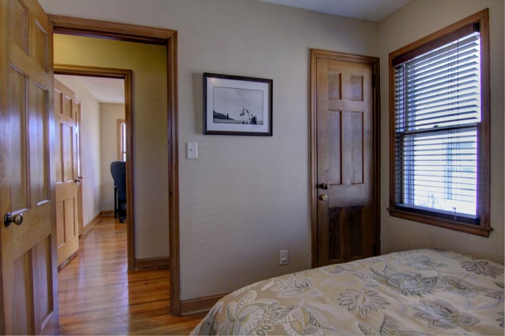 5845-Upton-Ave-S-13a