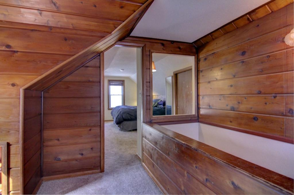 5845-Upton-Ave-S-18