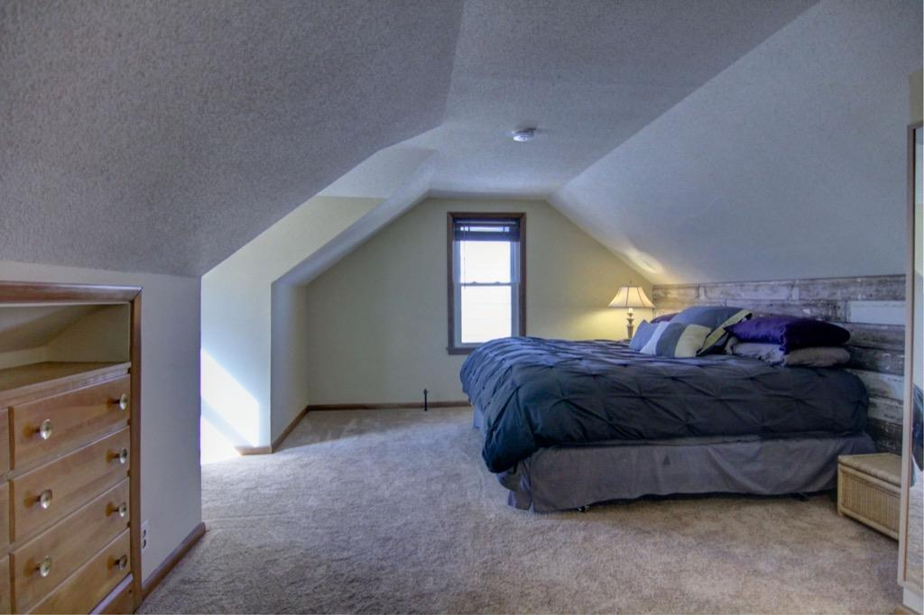 5845-Upton-Ave-S-19
