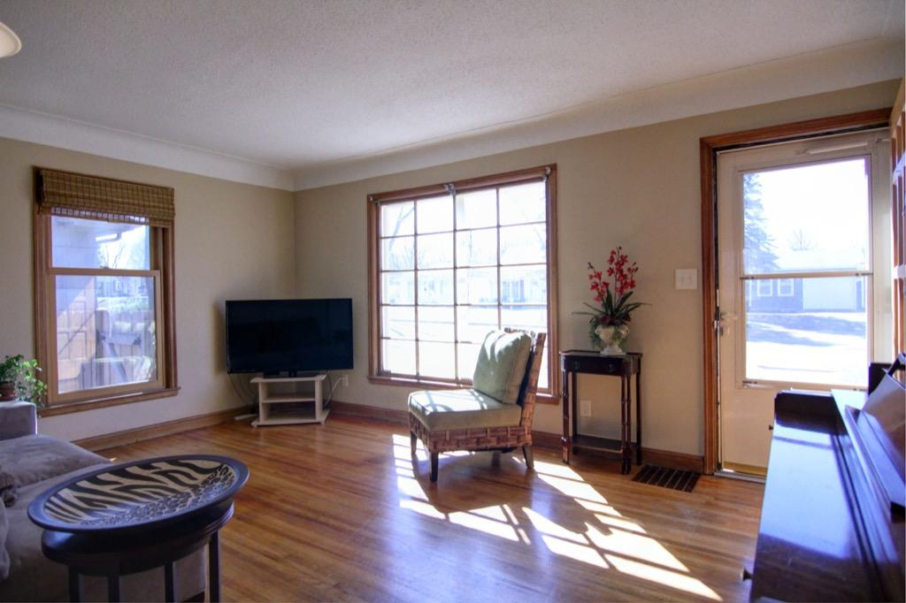 5845-Upton-Ave-S-2
