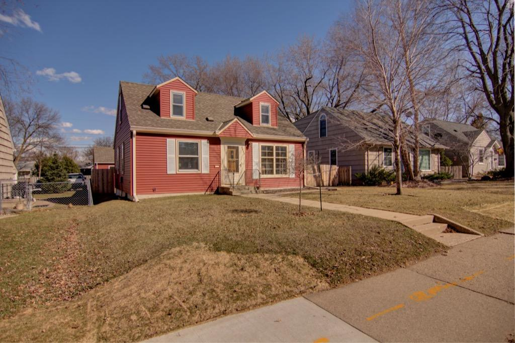 5845-Upton-Ave-S-200