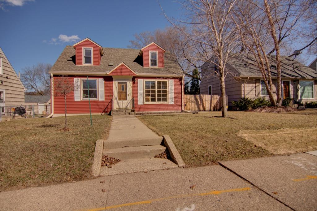5845-Upton-Ave-S-201