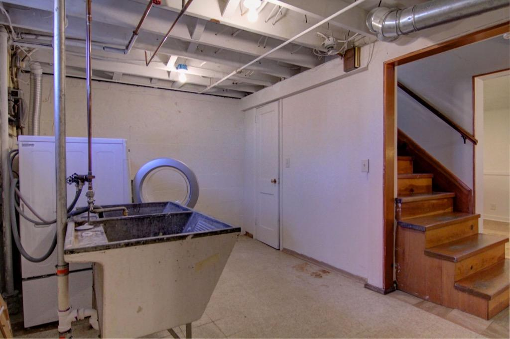 5845-Upton-Ave-S-202