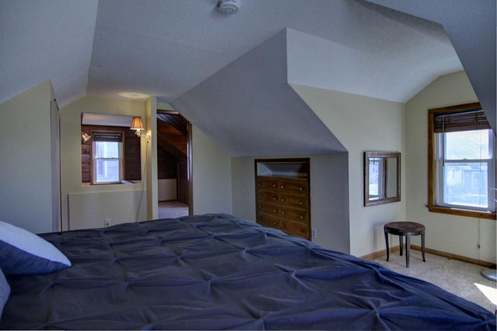 5845-Upton-Ave-S-21