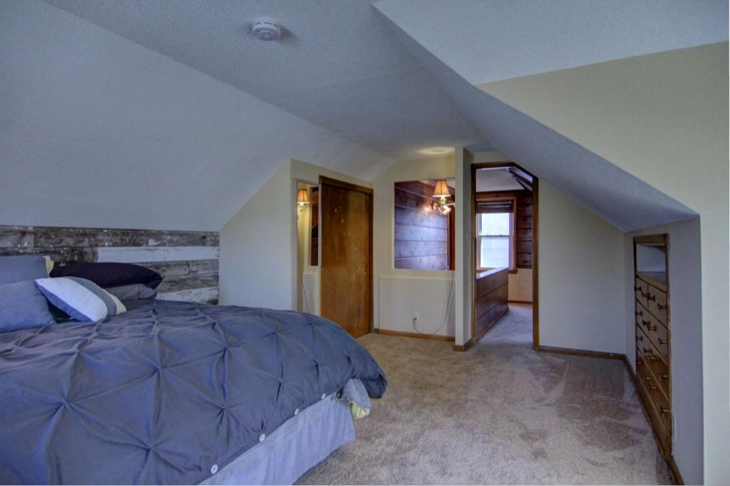 5845-Upton-Ave-S-22a