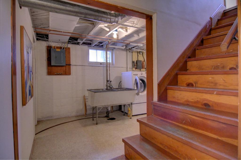 5845-Upton-Ave-S-25