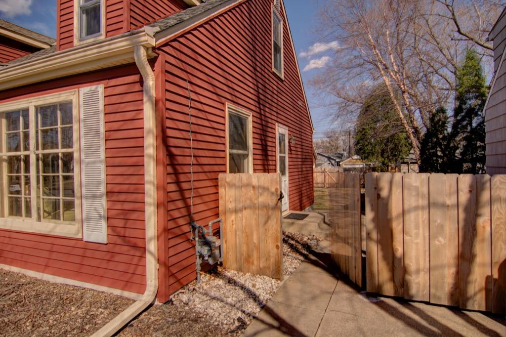5845-Upton-Ave-S-28
