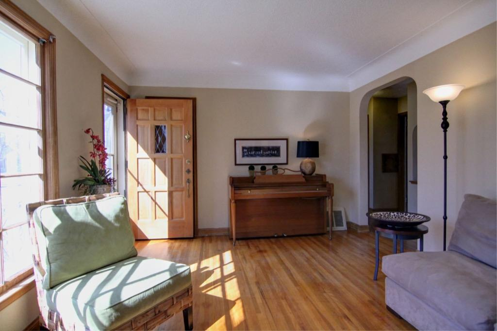 5845-Upton-Ave-S-3