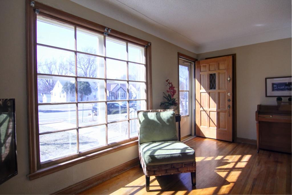 5845-Upton-Ave-S-51