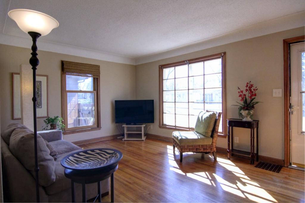 5845-Upton-Ave-S-52