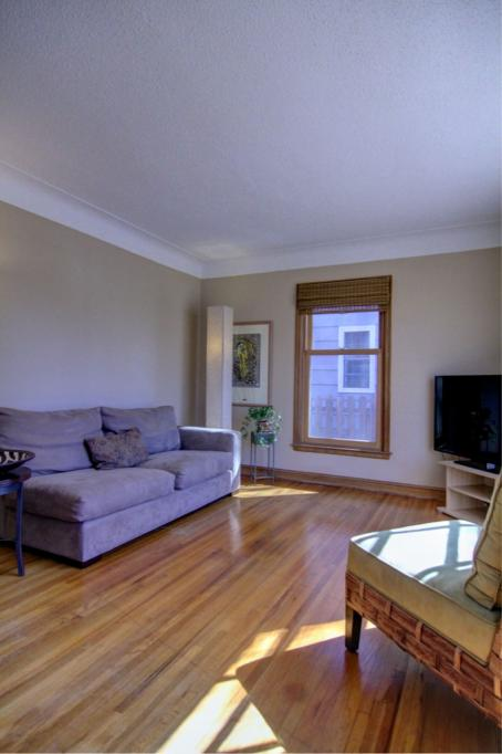 5845-Upton-Ave-S-53