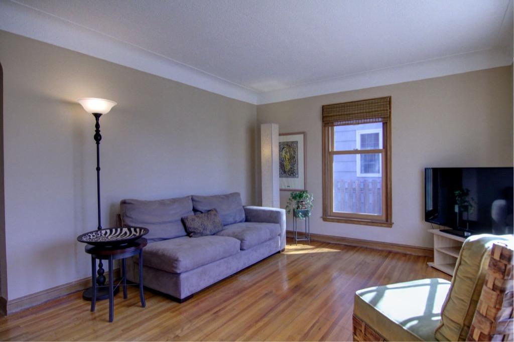 5845-Upton-Ave-S-54
