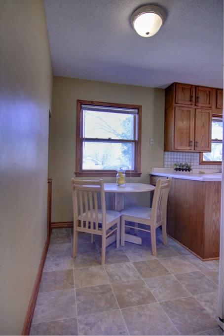 5845-Upton-Ave-S-56