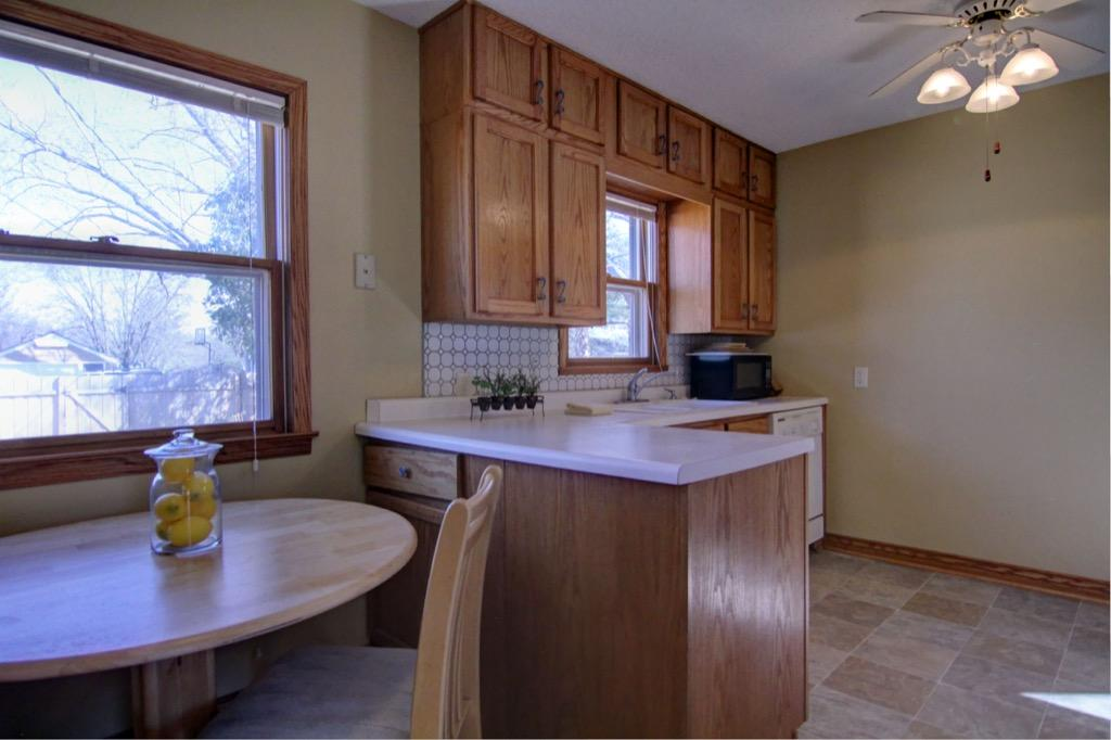 5845-Upton-Ave-S-57