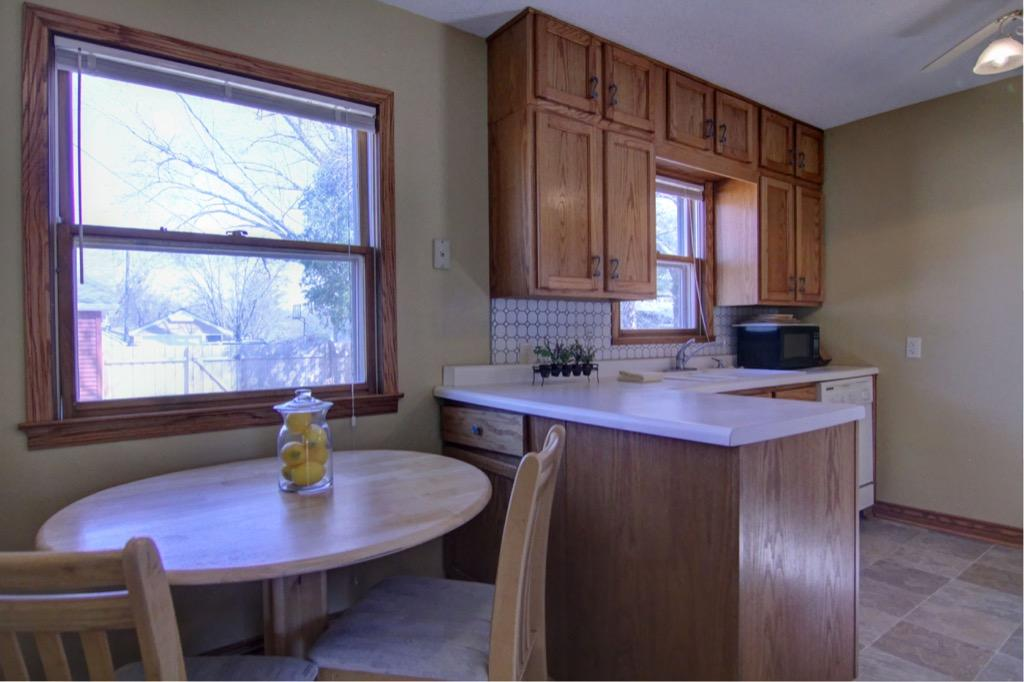 5845-Upton-Ave-S-6
