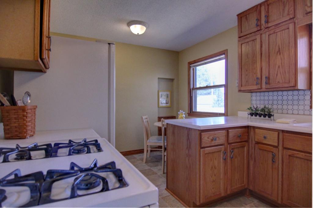 5845-Upton-Ave-S-7