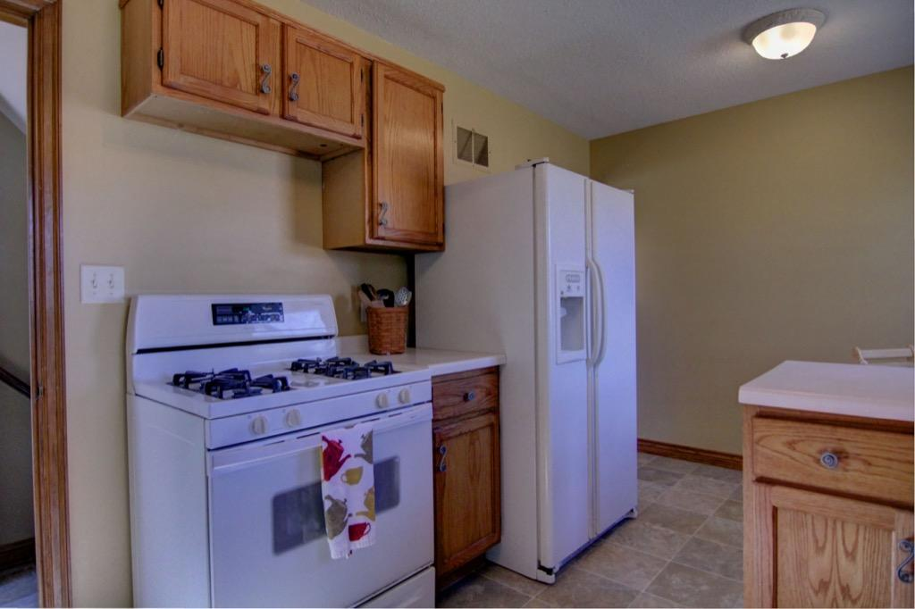 5845-Upton-Ave-S-8