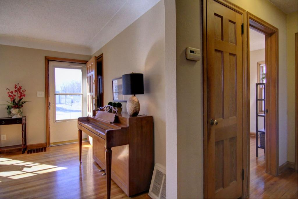 5845-Upton-Ave-S-9