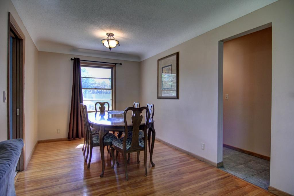 6037 York Ave S-112a