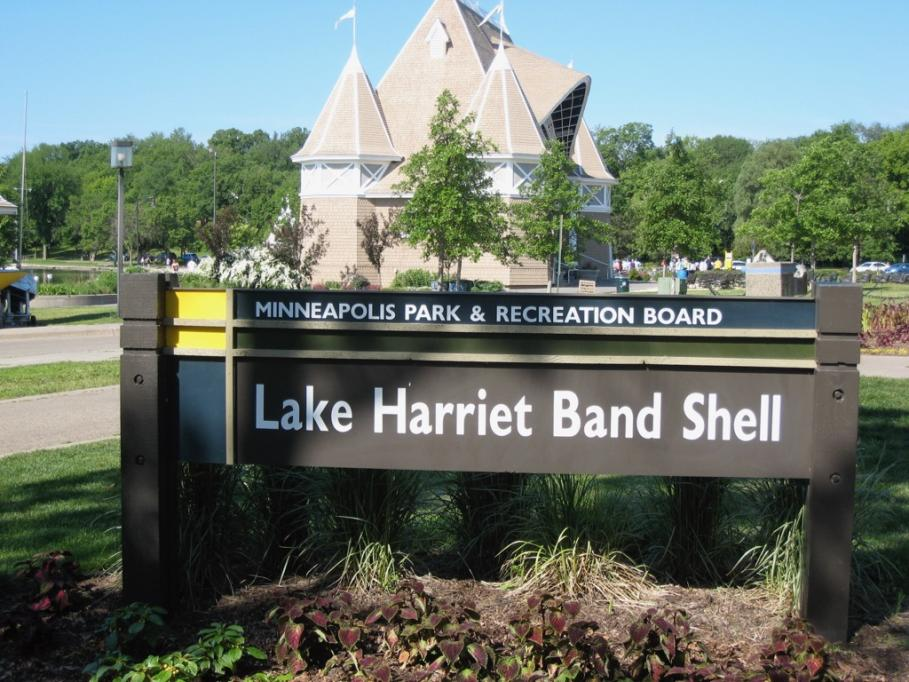 Lake Harriet-039