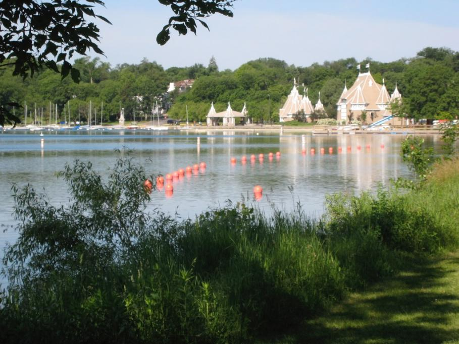 Lake Harriet-040