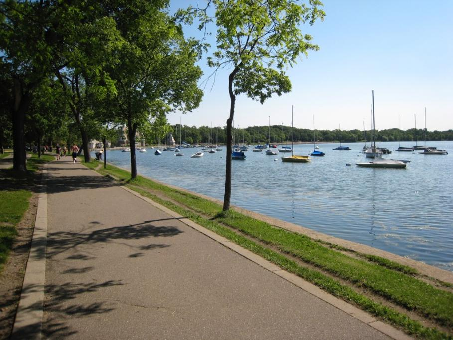 Lake Harriet-041
