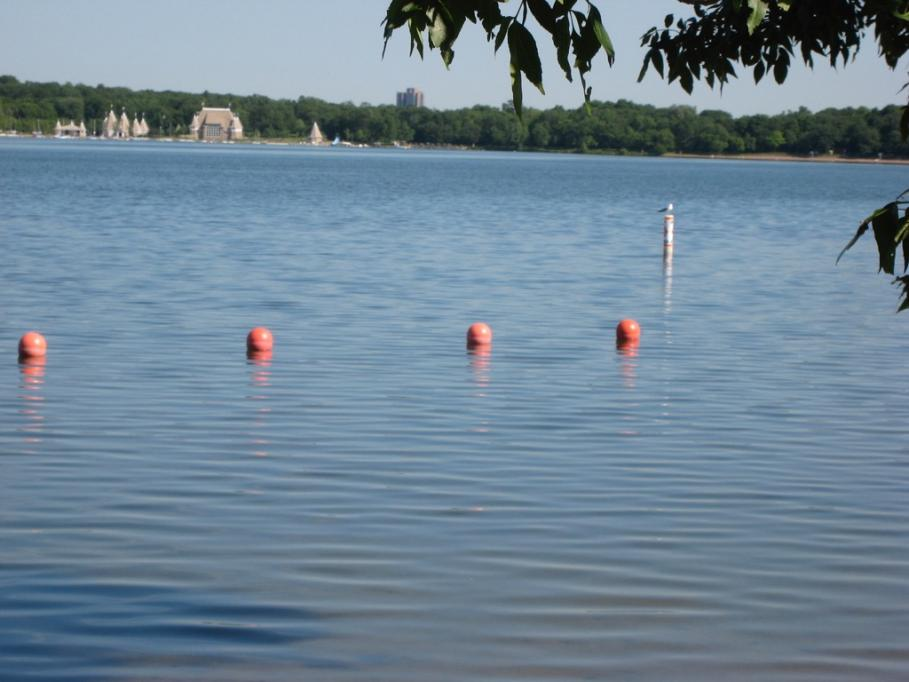 Lake Harriet-043