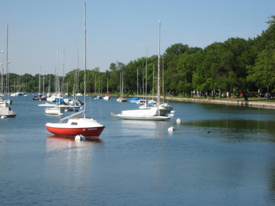 Lake Harriet-045