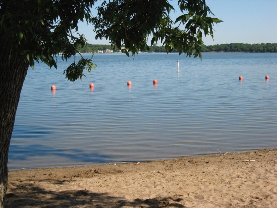 Lake Harriet-047