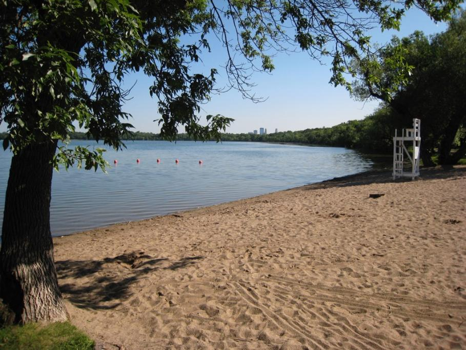 Lake Harriet-048