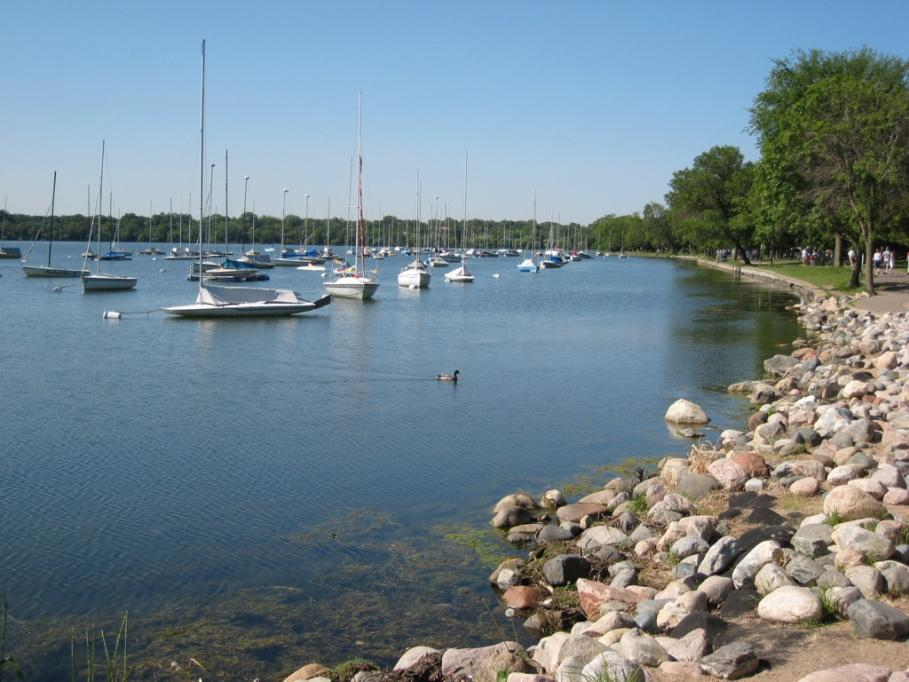 Lake Harriet-050