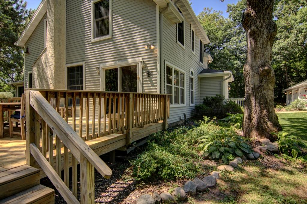 22 Apple Orchard Rd-109