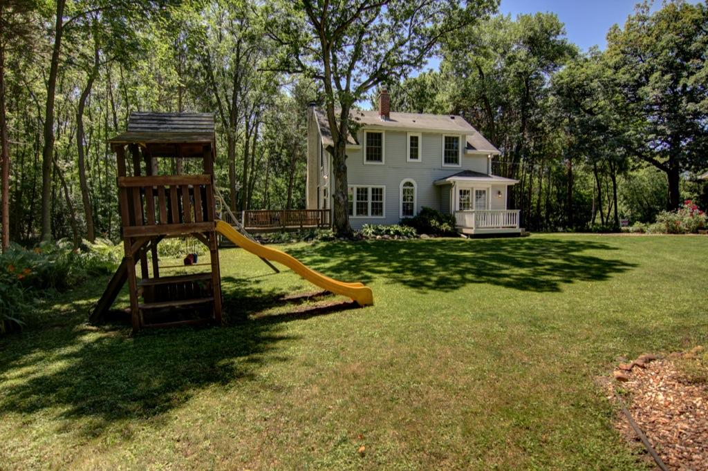 22 Apple Orchard Rd-118