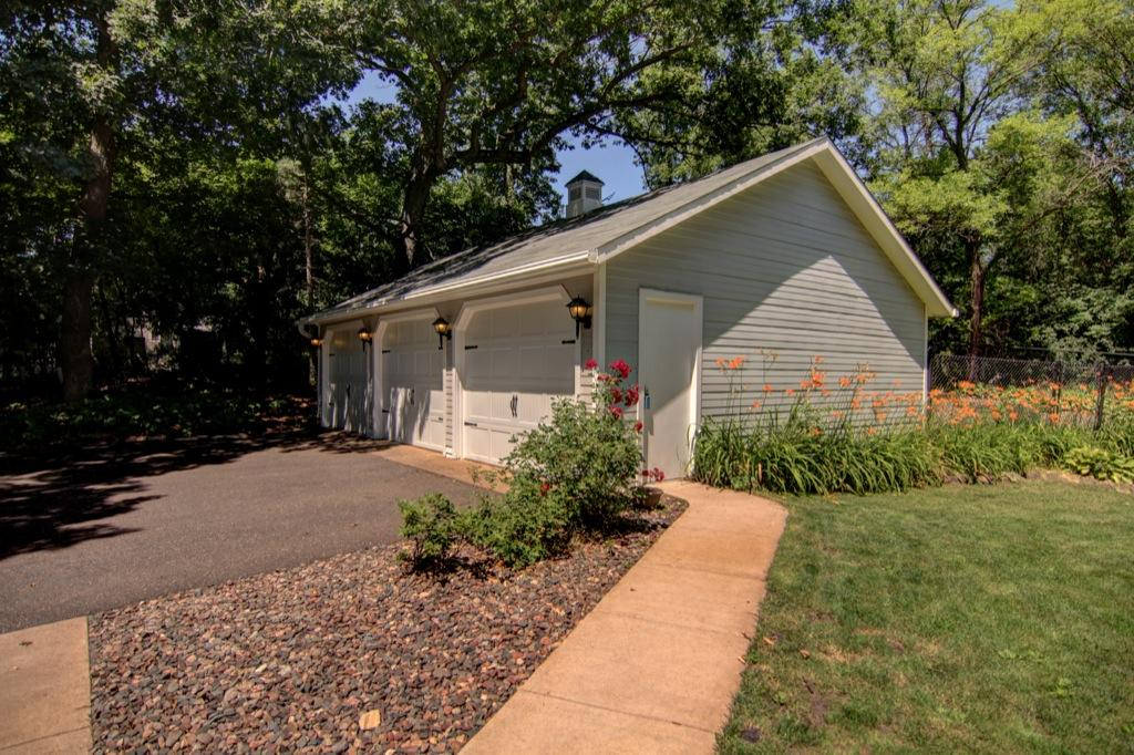 22 Apple Orchard Rd-127