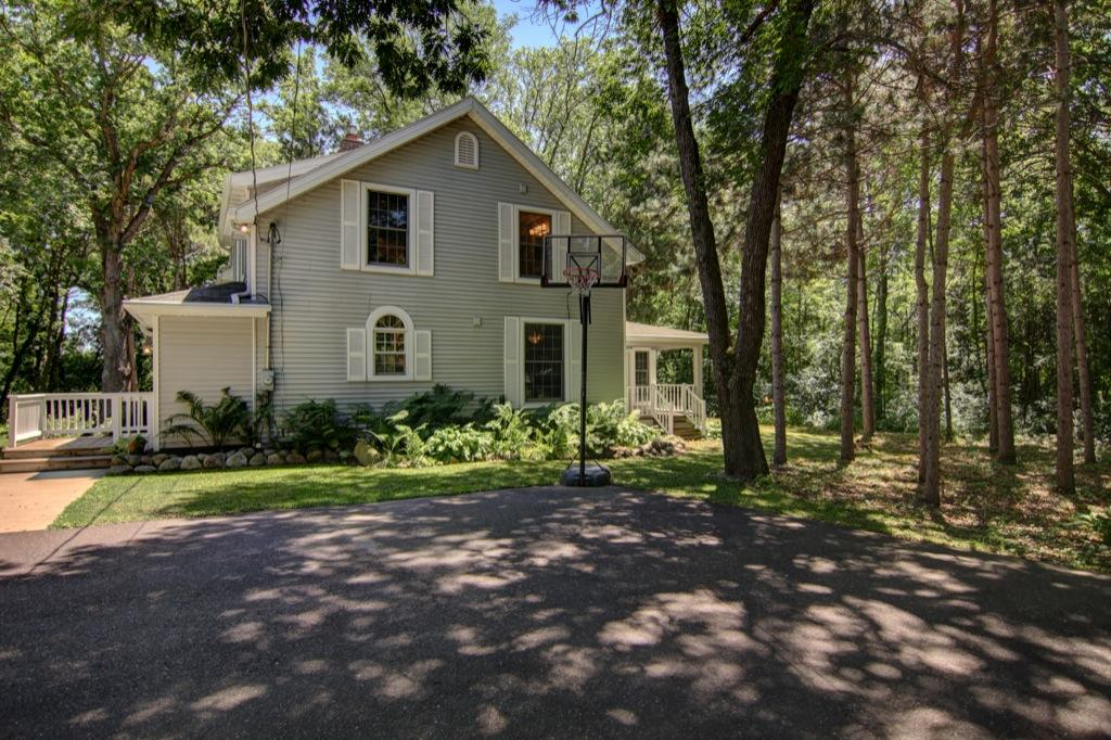 22 Apple Orchard Rd-131