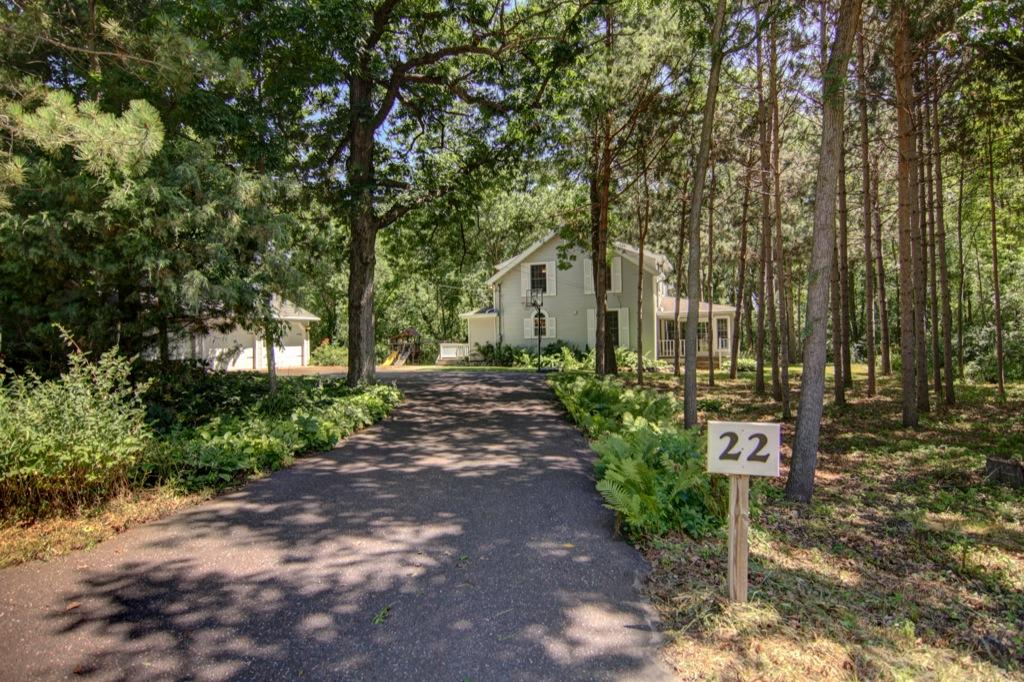 22 Apple Orchard Rd-1b