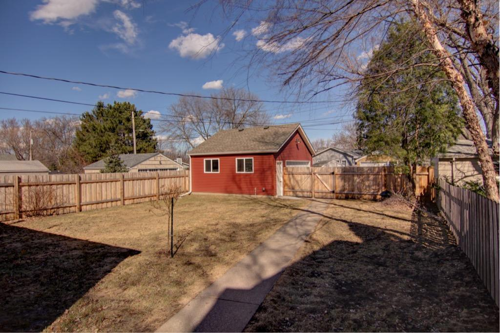 5845-Upton-Ave-S-106